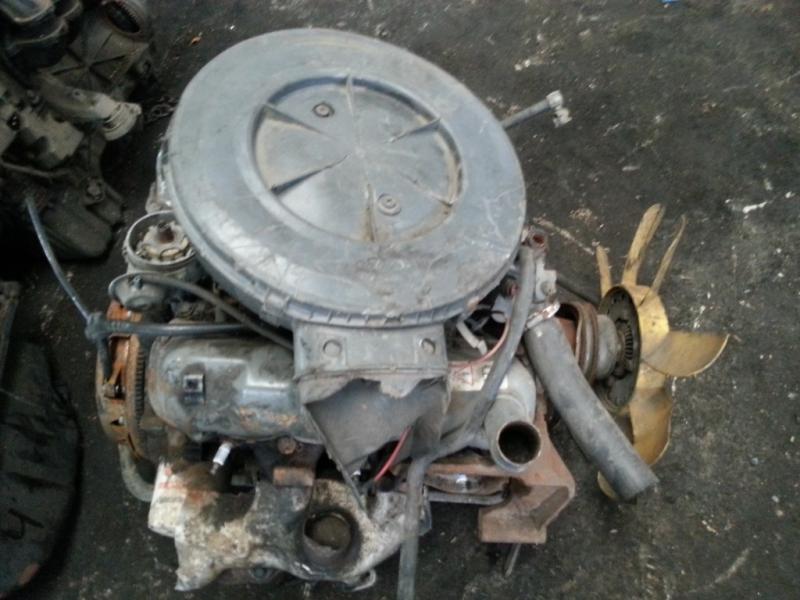 gebrauchte motoren ford taunus 2 3 v motor yyf defekt als tisch